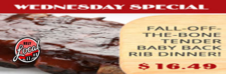 Large_jimanos-pizza-wednesday-special-coupon