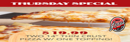 Large_jimanos-pizza-thursday-special-coupon