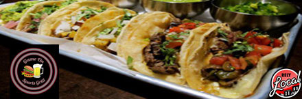 Large_game-on-taco-platter-coupon