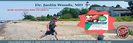 Large_woods-md-fb-coupon
