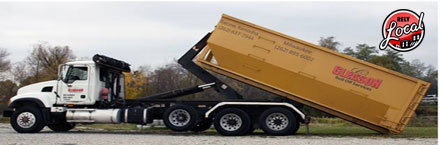 Large_gleason-roll-off-truck-and-bin-coupon