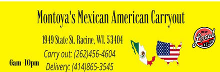 Large_montoya-mexican-fb-coupon
