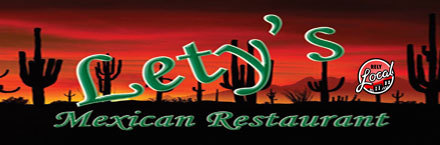 Large_letys-mexi-fb-logo-coupon