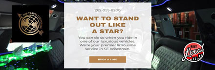 Large_top-travel-limo-web-inside-coupon