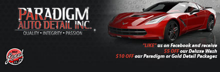 Large_paradigm-auto-detail-fb-coupon