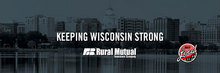 Normal_rural-mutual-fb-wisconsin-coupon