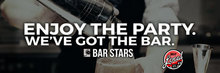 Normal_bar-stars-fb-banner-coupon