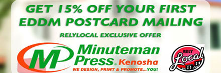 Large_minuteman-press-kenosha-eddm-15-percent-discount-coupon