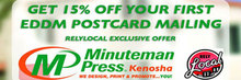 Normal_minuteman-press-kenosha-eddm-15-percent-discount-coupon