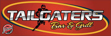 Normal_tailgaters-fb-logo-coupon