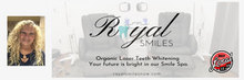 Normal_royal-smiles-fb-coupon