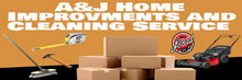 Normal_a_j-home-improvements-info-coupon