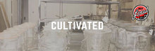 Normal_cultivated-fb-banner-coupon