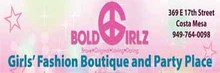 Normal_boldgirlz_coupon1_440x145_1__edited-1