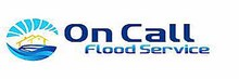 Normal_oncallfloodservice_coupon1_440x145_1_