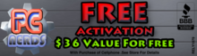 Normal_free_activation