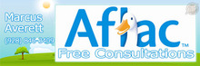 Normal_aflac-coupon