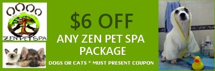 Large_zen_pet_spa_coupon_1_6__off