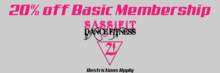 Normal_sassifit_20_percent_off_basic_coupon_440x145