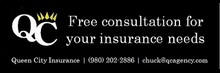 Normal_qc_insurance_consultation