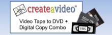 Normal_create-a-video-coupon-1