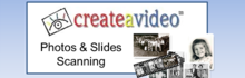 Normal_create-a-video-coupon-2