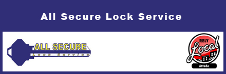 Large_allsecure_440x145_coupon
