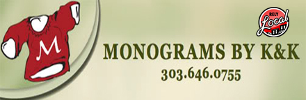 Large_monograms_coupon_copy