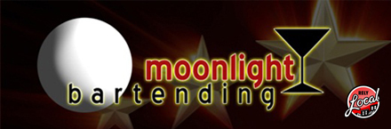 Large_moonlight_bartending_coupon_copy