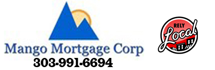Large_mango_mortgage_copy