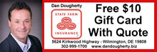 Normal_dan-dougherty-insurance-cou