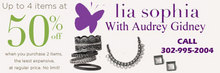 Normal_lia-sophia-october-coupon