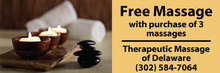 Normal_therapeutic-massage-coupon