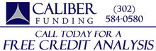 Normal_caliber-funding-coupon