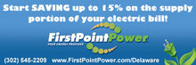 Normal_first-point-power-coupon