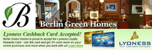 Normal_berlin-green-homes-coupon