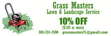 Normal_grass-masters-10off-coupon