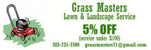 Normal_grass-masters-5off-coupon