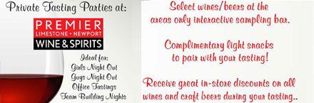 Large_wine-tasting-coupon