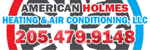 Normal_american_holmes_heating_and_air_company_prattville_and_clanton_al_coupon