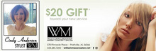 Normal_coupon_offer_william_mason_salon_copy