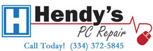 Normal_hendys_pc_repair_wetumpka__al_coupon_template