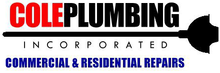 Normal_cole_plumbing_and_plumbers_in_prattville_and_montgomery_al