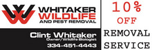 Normal_whitaker_wildlife_coupon_for_prattville_montgomery_auburn_al