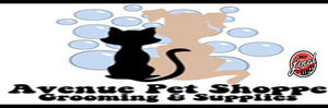 Medium_avenue-pet-shoppe-fb-coupon
