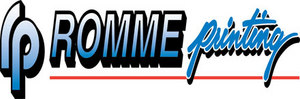 Medium_romme-printing-coupon-pic