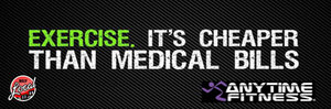 Medium_anytime-fitness-fb-banner-coupon