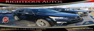 Medium_righteous-autos-2011-kia-sorento-coupon