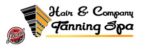 Medium_hair-and-tanningd-coupon