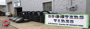 Medium_scooters-tires-building-cou